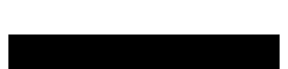 soft slit separator
